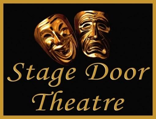 Broward Stage Door announces populist 2011-2012 season ...