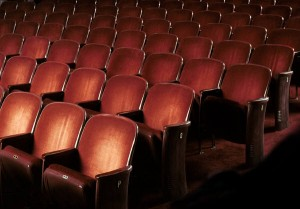 South Florida 2019 20 Theater Calendar Florida Theater On Stage