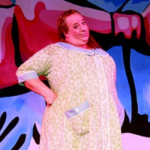 More Hairspray Photos | Florida Theater On Stage