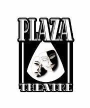 plazatheatre2