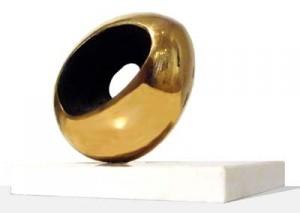 carbonell_award_wht-bkg-300x213