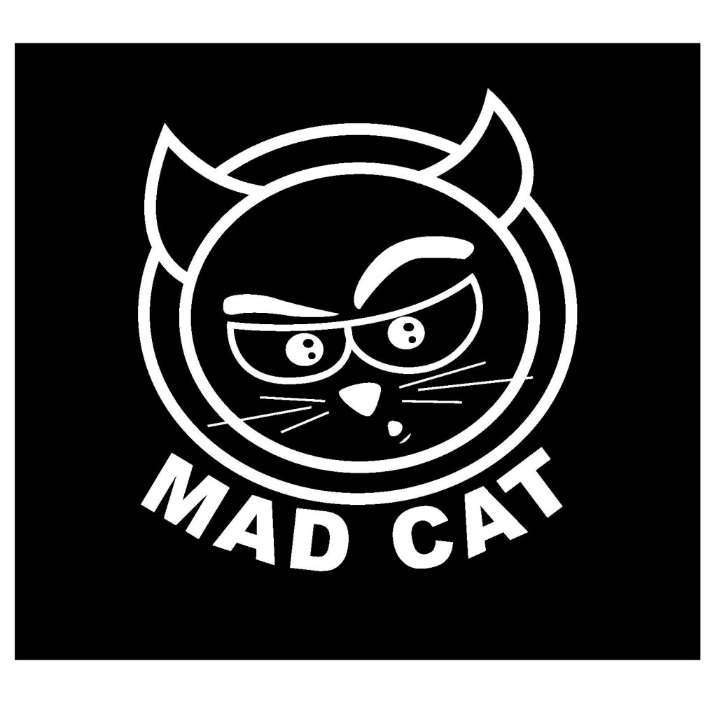 MadCatLogowithblackbackground.vector