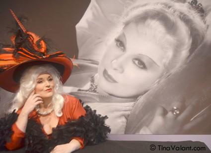 Dirty Blonde Claudia Shear 55