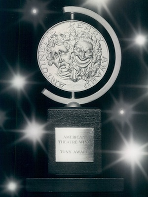 Tony_Award_Medallion