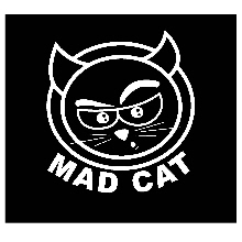 MadCatmadsmall
