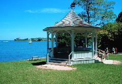 lakefrontparkmed