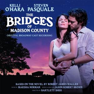 300_bridges