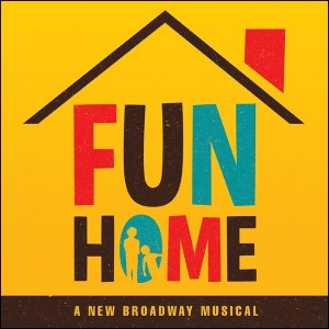 fun-home-a-new-broadway-musical-cast-recording-cd-3