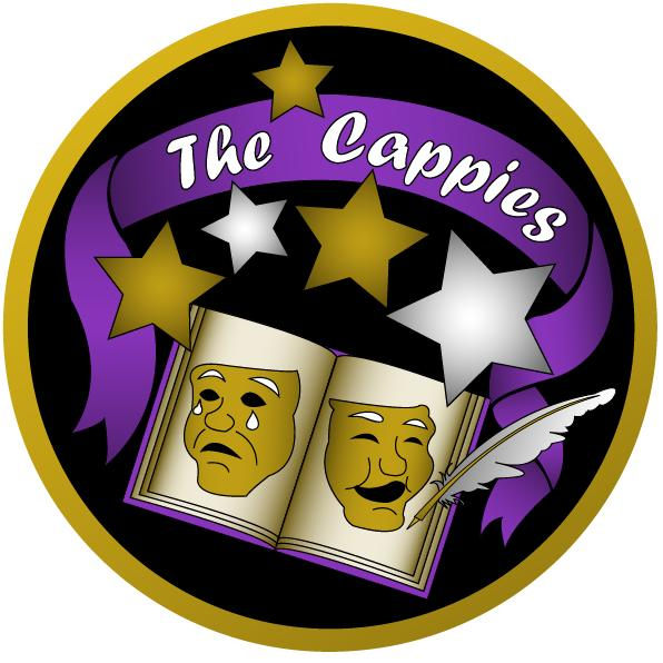 cappies